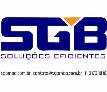 logo-sgb